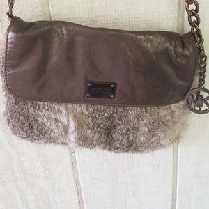 Super cute mk bag